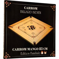 Carrom Mango 83cm