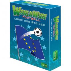 Worldwide Football - Extension Ligue des Etoiles