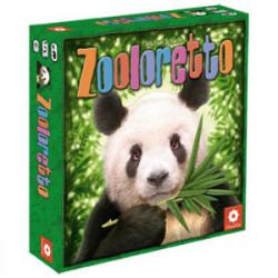 Zooloretto (nouvelle édition)