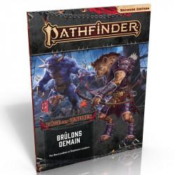 Pathfinder 2 - L'Age des Cendres (3/6) -...