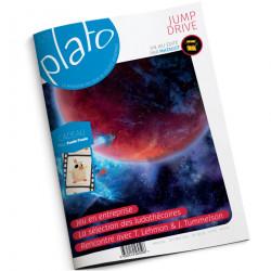 Plato 129 - Octobre 2020