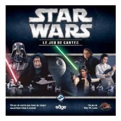 Star Wars JCE : Boite de Base