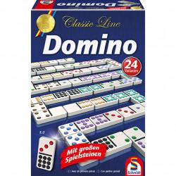 Domino - Classic Line
