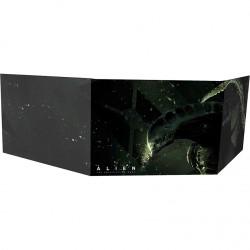 Alien : Le Jeu de Rôle - L'Ecran