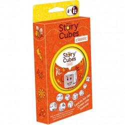 Story Cubes Classic (nouvelle édition)