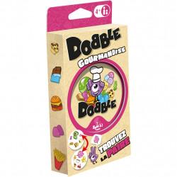 Dobble Gourmandise (Blister Eco)