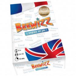 Beewizz Anglais