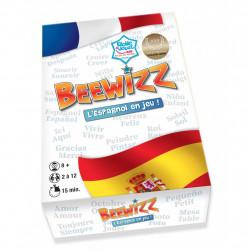 Beewizz Espagnol