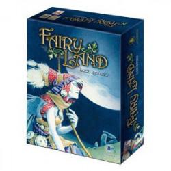 Fairy Land VF