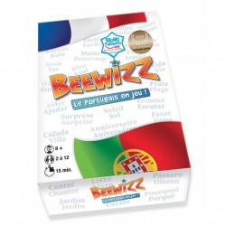 Beewizz Portugais
