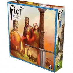 Fief France