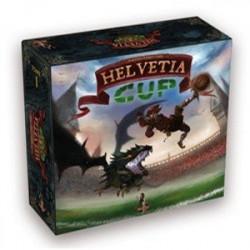 Helvétia Cup