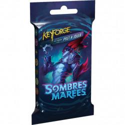 Keyforge : Sombres Marées - Deck