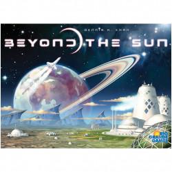 Beyond The Sun VF