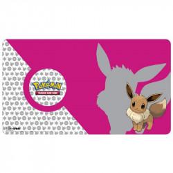 Pokémon - Playmat Evoli