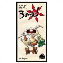 Banzai !