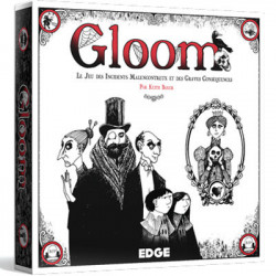 Gloom (2ème édition)