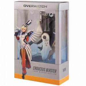 Boite de Overwatch - Réplique Mousse 1/1 Blaster Ange