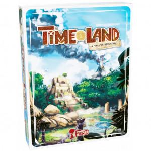 Boite de Timeland