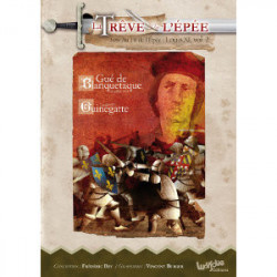 Louis XI : La Trêve ou L'Epée