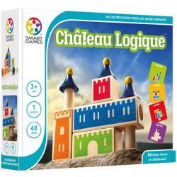 Chateau Logique (nouvelle édition)