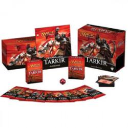 Fat Pack Magic Khans of Tarkir VO