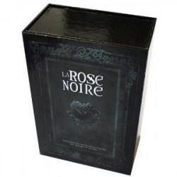 La Rose Noire Edition Limitée