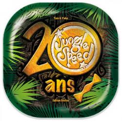 Jungle Speed 20 Ans