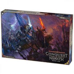 D&D Conquest of Nerath