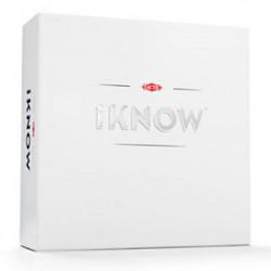 iKnow (nouvelle édition)