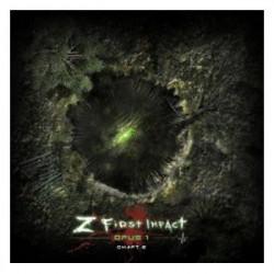 Z First Impact Chapitre 2