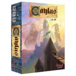 Caylus (nouvelle édition)