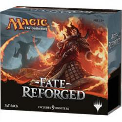 Fat Pack Magic Fate Reforged VO