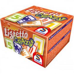 Ligretto Crazy