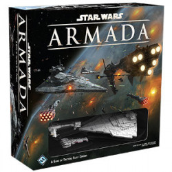Star Wars - Armada VF