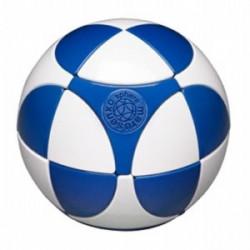 Marusenko Sphère Niveau 1 - Bleue et Blanche