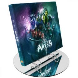 Abyss Universe - Artbook