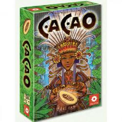 Cacao VF