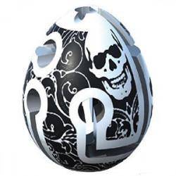 Smart Egg Skull Niveau 9