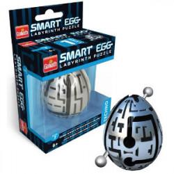 Smart Egg Techno Niveau 7