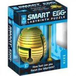 Smart Egg Hive Niveau 4