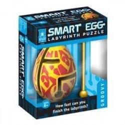 Smart Egg Groovy Niveau 3