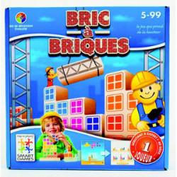 Bric à Briques