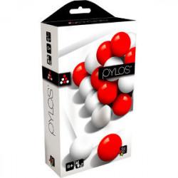 Pylos Pocket