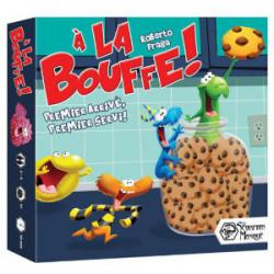 A la Bouffe !