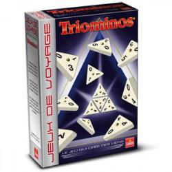 Triominos Travel