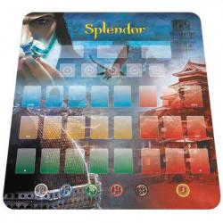 Splendor - Tapis de Jeu (nouvelle édition)