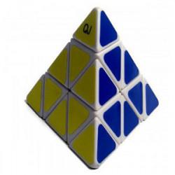 Pyraminx QJ