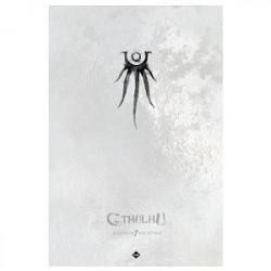 L'Appel de Cthulhu 7 - Edition Prestige