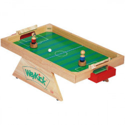 WeyKick Piccolo 7200G (2 joueurs)